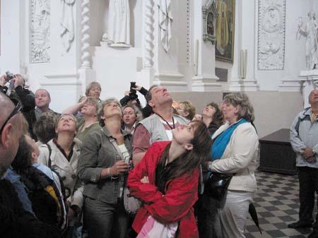 galeria_nszz_stocznia_20100720_1795581728