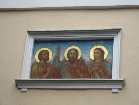 galeria_nszz_stocznia_20100720_1891113805