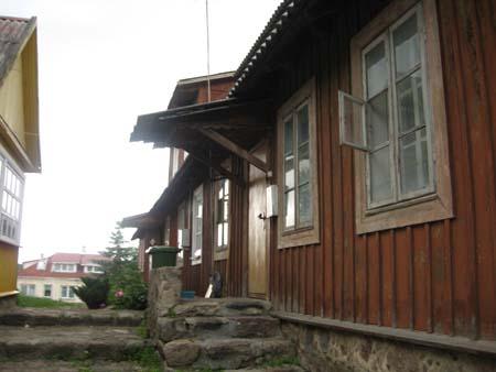 galeria_nszz_stocznia_20100720_1892981997