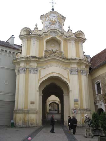 galeria_nszz_stocznia_20100720_1971345382