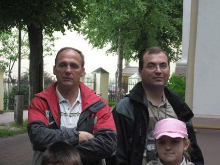 galeria_nszz_stocznia_20100720_2009661949