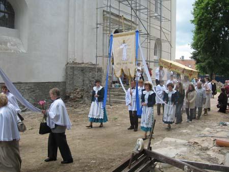 galeria_nszz_stocznia_20100720_2052268629