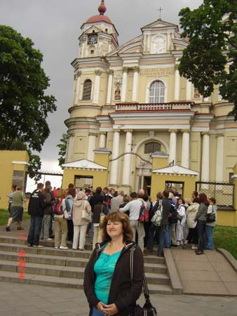 galeria_nszz_stocznia_20100720_2089686732