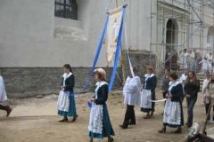 galeria_nszz_stocznia_20100720_1105863732