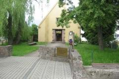 galeria_nszz_stocznia_20100720_1197860359