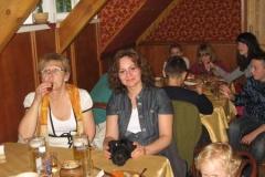 galeria_nszz_stocznia_20100720_1408316500