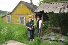 galeria_nszz_stocznia_20100720_1776389590