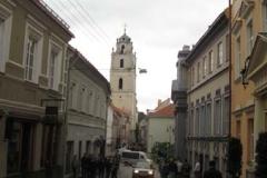 galeria_nszz_stocznia_20100720_1879535182