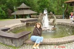 galeria_nszz_stocznia_20100720_1896898615