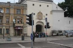 galeria_nszz_stocznia_20100720_1905269589