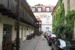 galeria_nszz_stocznia_20100720_1930740626