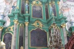 galeria_nszz_stocznia_20100720_2023964009