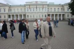 galeria_nszz_stocznia_20100720_2039155929