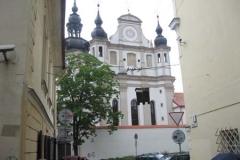 galeria_nszz_stocznia_20100720_2072188110