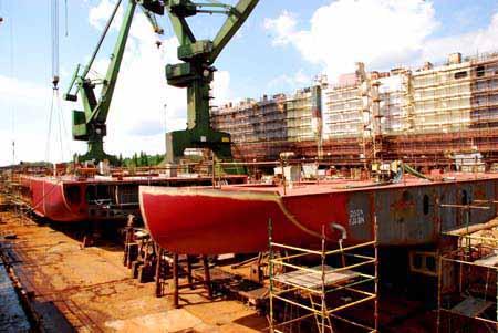 nszz_stocznia_galeria_20100719_1516123283
