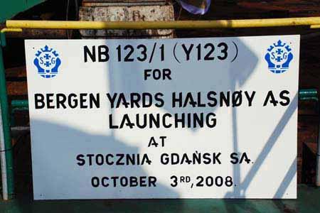 nszz_stocznia_galeria_20100719_2006980289