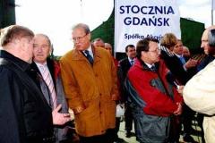 nszz_stocznia_galeria_20100719_1360082252
