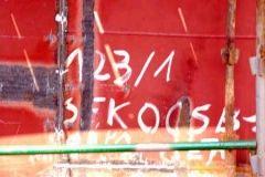 nszz_stocznia_galeria_20100719_1147944705