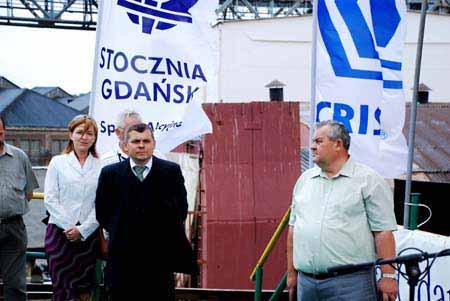 nszz_stocznia_galeria_20100720_1766136972