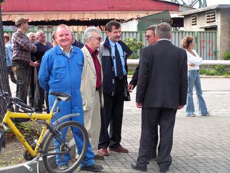 zmiana_nazwy_stoczni_gdansk_20100616_1356490819