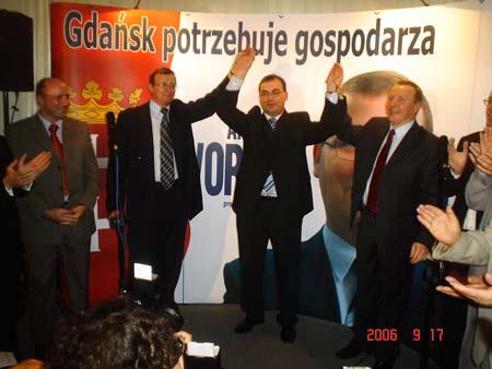 andrzej_jaworski_kandydatem_na_prezydenta_miasta_gdansk_20100617_1937685154
