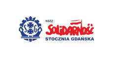 logo_solidarnosc_stocznia.cdr