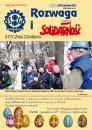 rozwaga2012_02-thumbnail