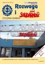 rozwaga2012_04-thumbnail