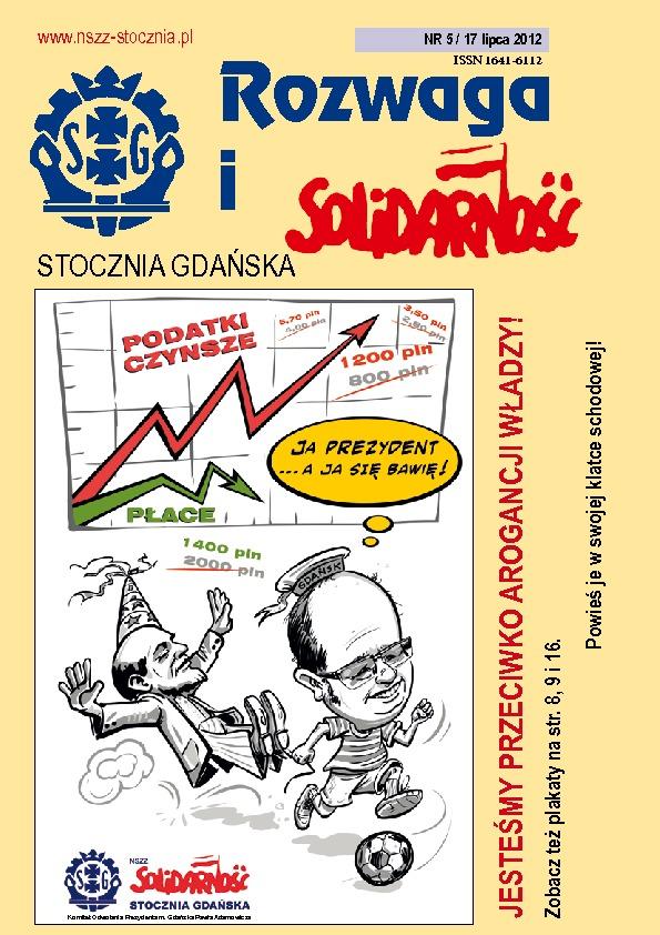 rozwaga2012_05-thumbnail