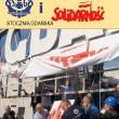 rozwaga2012_06-thumbnail