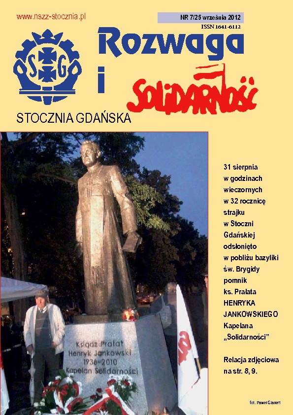 rozwaga2012_07-thumbnail
