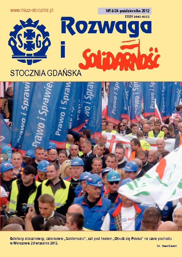 rozwaga2012_08-thumbnail