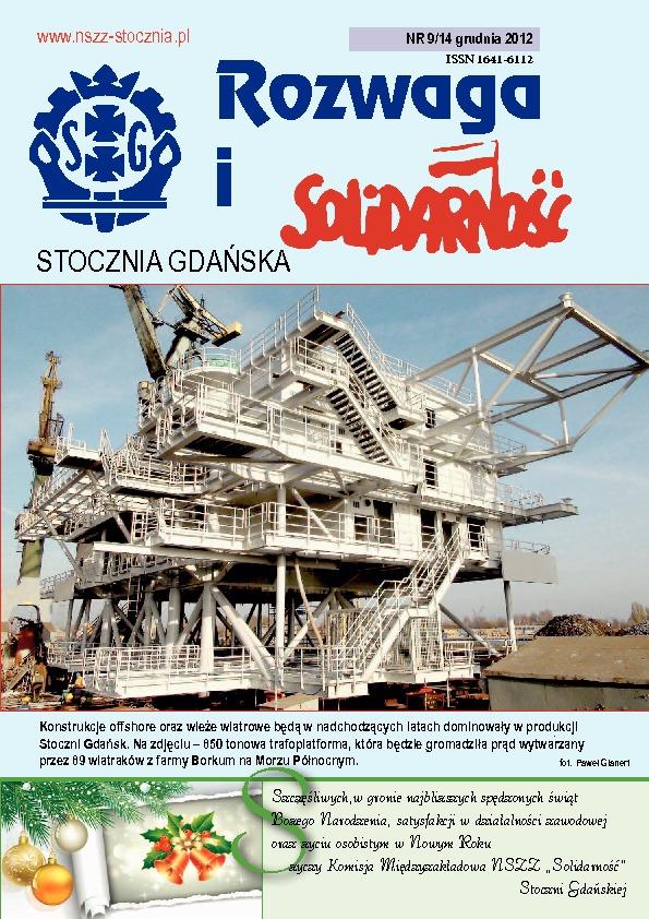 rozwaga2012_09-thumbnail