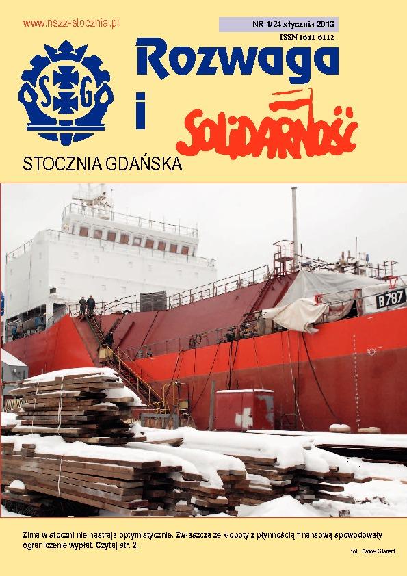 rozwaga2013_01-thumbnail