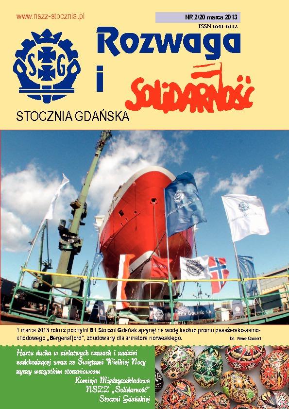 rozwaga2013_02-thumbnail