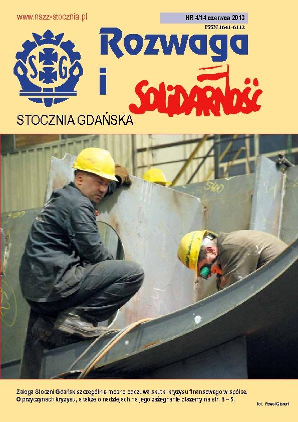 rozwaga2013_04-thumbnail