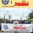 rozwaga2013_05-thumbnail