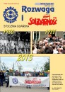 rozwaga2013_06-thumbnail