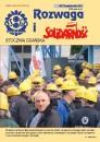 rozwaga2013_07-thumbnail