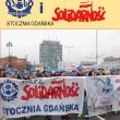 rozwaga2013_08-thumbnail