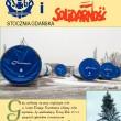 rozwaga2013_09-thumbnail