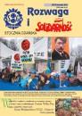 rozwaga2014_02-thumbnail
