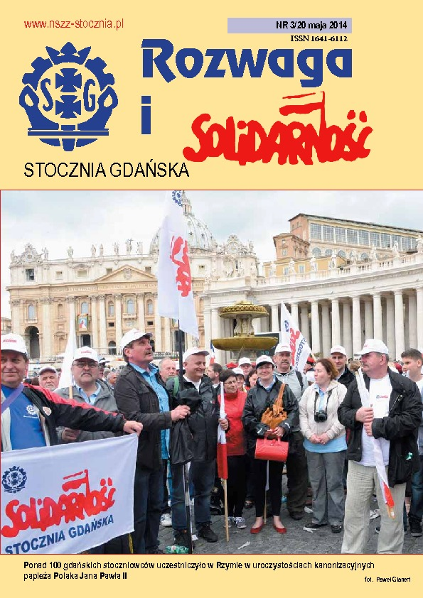 rozwaga2014_03-thumbnail