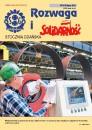 rozwaga2014_04-thumbnail