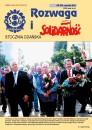 rozwaga2014_05-thumbnail
