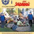 rozwaga2014_06-thumbnail