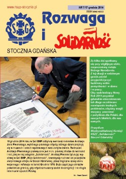 rozwaga2014_07-thumbnail