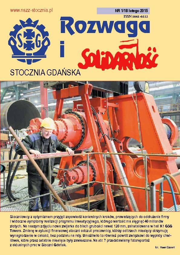 rozwaga2015_01-thumbnail