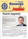 rozwaga2015_02-thumbnail
