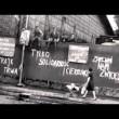 Zbigniew Stefański – Jesteśmy Solidarność – Ballada strajkowa
